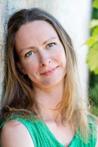 Heidi Agerkvist. Tre råd, når livet gør ondt