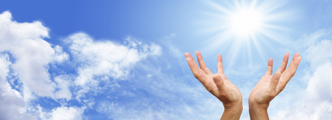 Kropsterapi. Mærk frihed og boblende livsglæde