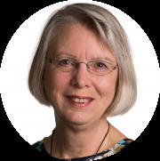 Psykoterapeut Lise Jensen. Liv i udvikling
